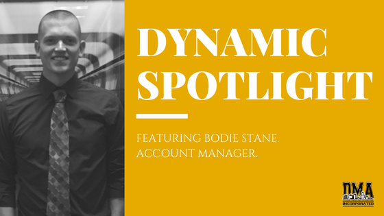 dynamic-marketing-acquisitions-dynamic-spotlight-bodie-stane